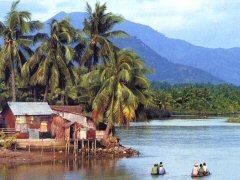 Il-Mekong.jpg