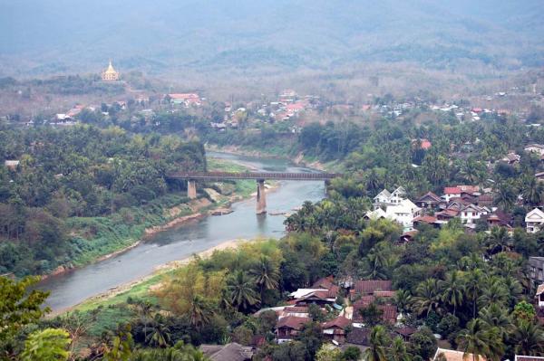 Panorama-di-Luang-Prabang.jpg